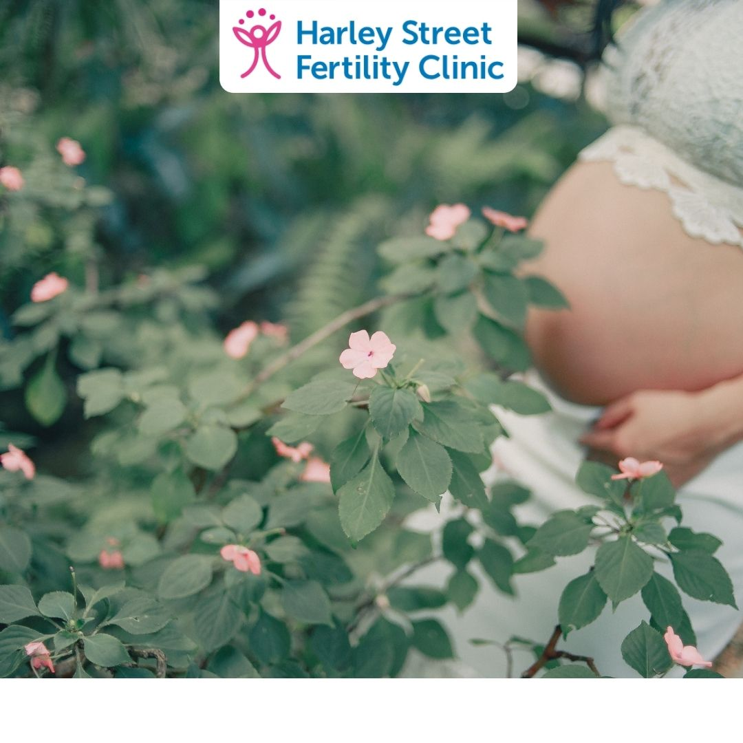9 reasons to start your fertility journey today