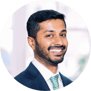 Featuring-Suvir-Venkataraman