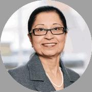 Featuring-Dr-Geetha-Venkat